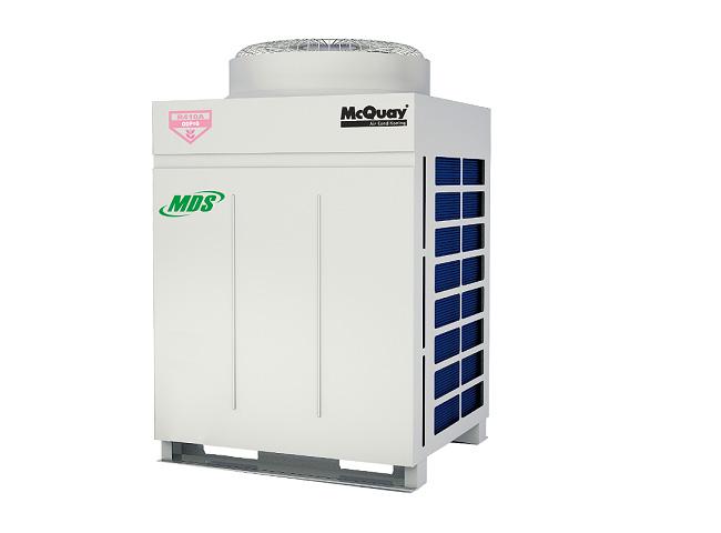 直流变频MDS-CM多联式中央空调机组