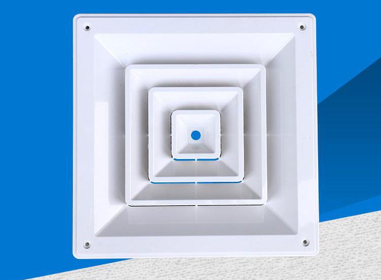 散流器(图03)