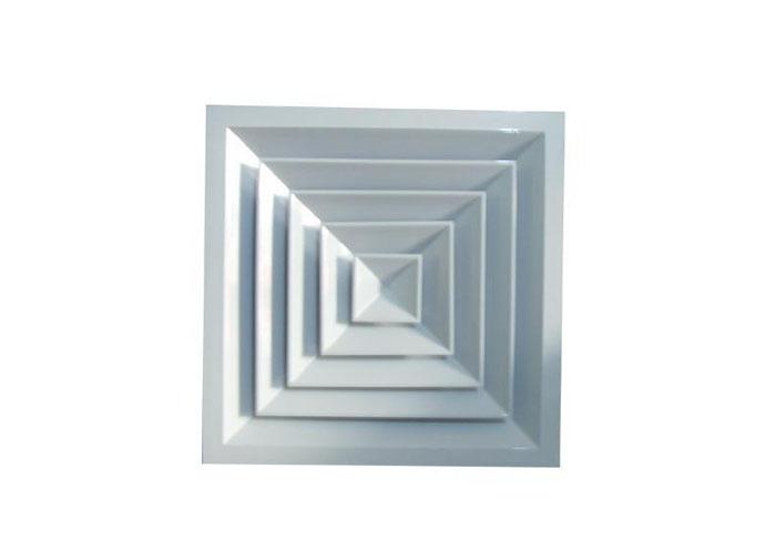 铝合金风口(图04)